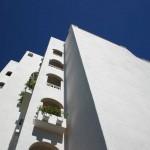 Buildings_V1_1062