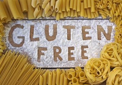 gluten free doctor