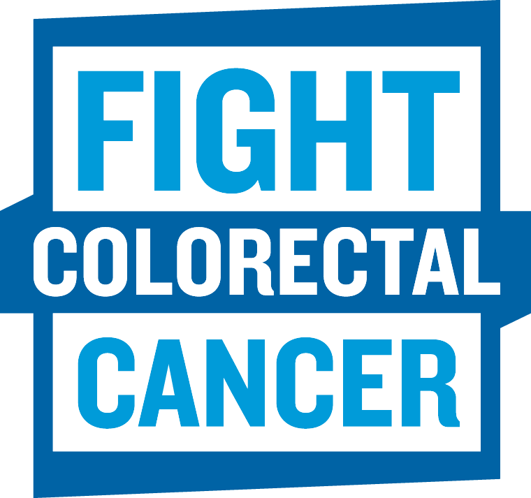 colorectal cancer screening west orange, nj