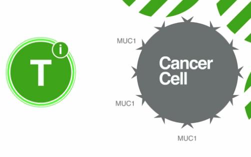 cancer treatment west orange nj