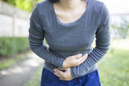 leaky gut doctor new jersey