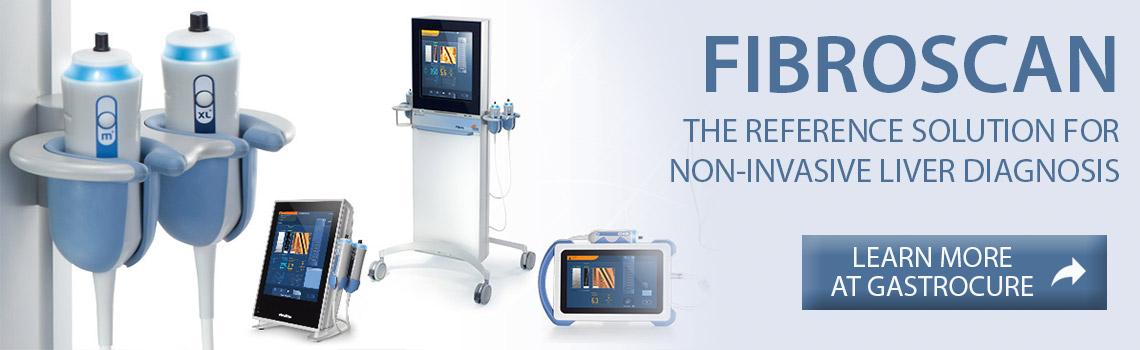 fibroscan-slider